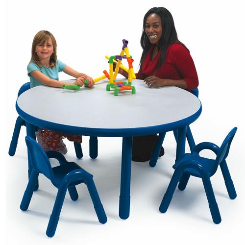 Preschool Furniture School Furniture Of Canada