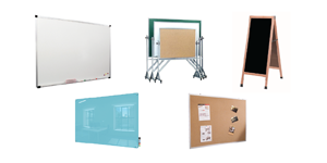 Whiteboards Glassboards School Furniture Amp More School
