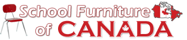 School Furniture of Canada - Your leading source for Custom Whiteboards, Glass Boards and so much more.